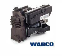 Nový kompresor WABCO Citroen Citroen C4 Picasso B58 06-13
