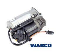 Nový kompresor WABCO E-W212,CLS-W218, X218, C218