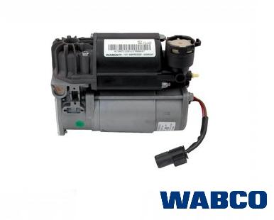 Nový kompresor WABCO E-W213,C-W/S/V205,GLC 253