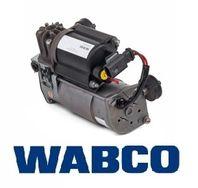 Nový kompresor WABCO Iveco Daily