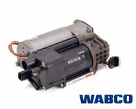 Nový kompresor WABCO pre BMW 5 (F05, F11), 7 (F01, F02)