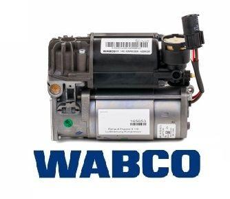 Nový kompresor WABCO Renault Espace II / III