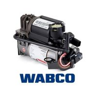 Nový kompresor WABCO S-W220,CLS-W219,E-W211